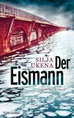 Der Eismann von Silja Ukena