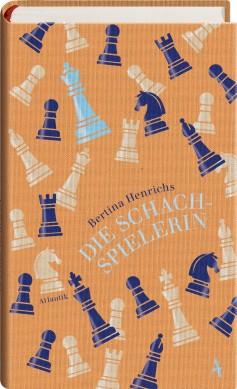 schachspielerin_neues-cover