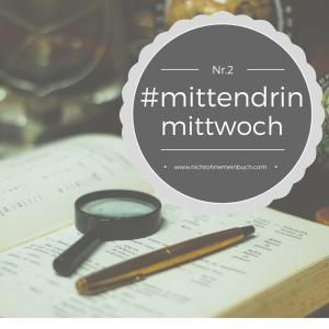 MittendrinMittwoch_no2