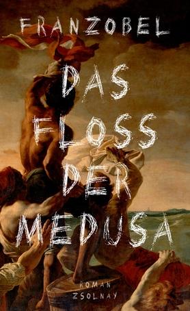 Floss der Medusa