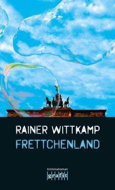 Wittkamp_Frettchen_rgb